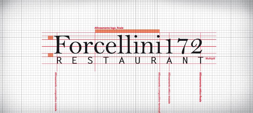 Studio Logo Forcellini 172