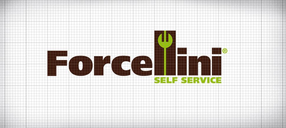 Studio Forcellini self-service