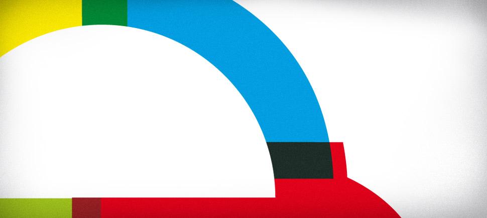 Inizio Logo Lincar