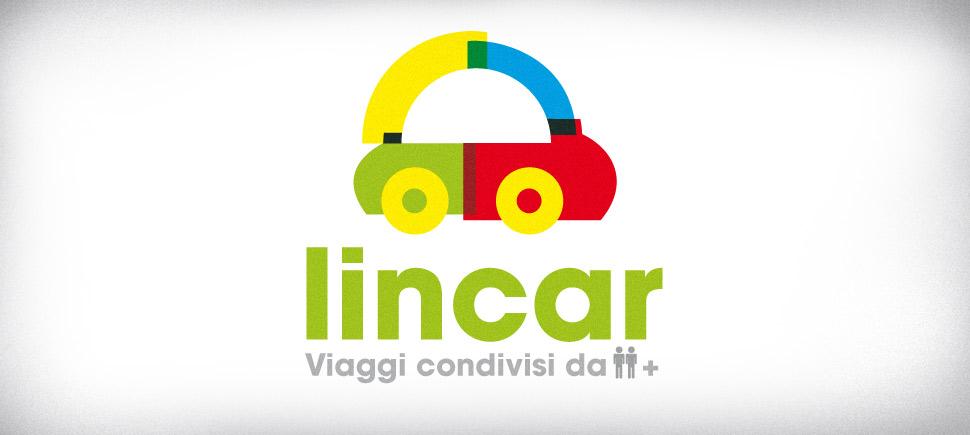Logo Lincar