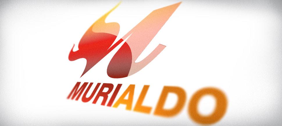 Murialdo-studio-grafico-altramarca-Padova