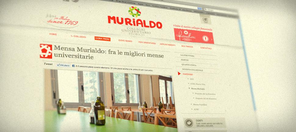 Collegi-Murialdo_Forcellini-studio-grafico-padova-altramarca