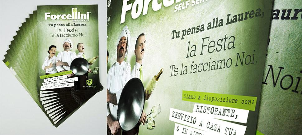 Laurea-forcellini-Altramarca-studio-grafico-padova
