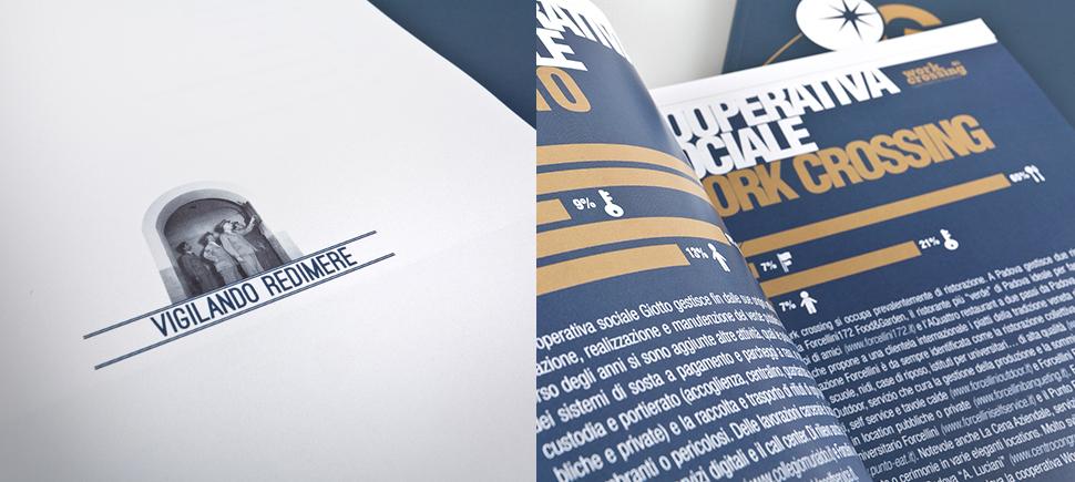studio_grafico_creativo_web_design_web_site_comunicazione_strategia_marketing_