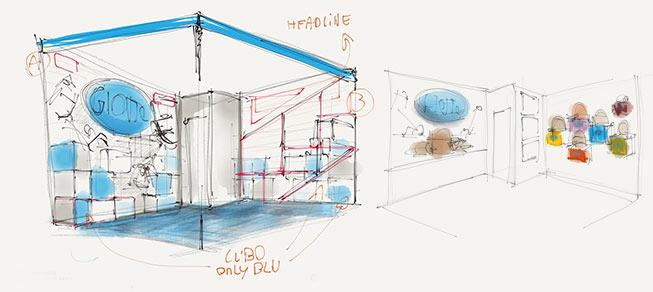 stand_graphic_web_design_studio_01