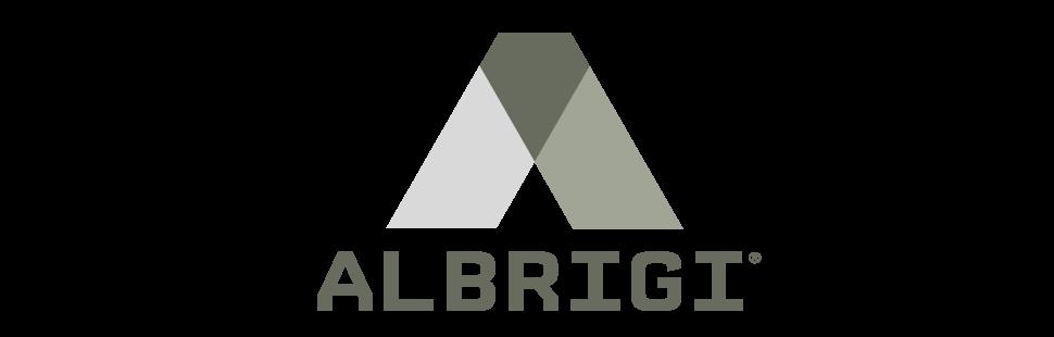 01_albrigi_branding_am