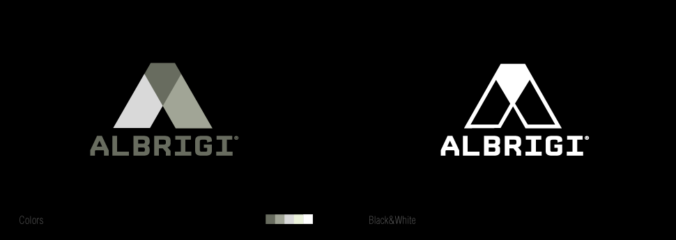 04_albrigi_branding_am