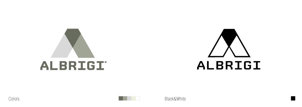 05_albrigi_branding_am