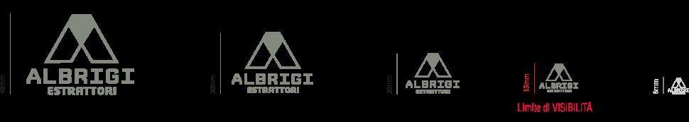 07_albrigi_branding_am