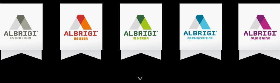 11_albrigi_branding_am