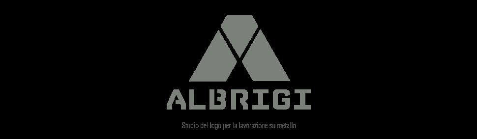 12_albrigi_branding_am