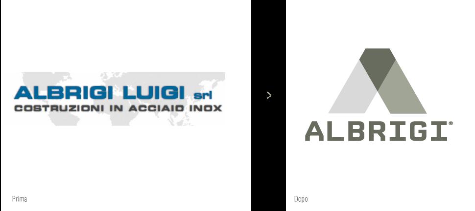 13_albrigi_branding_am