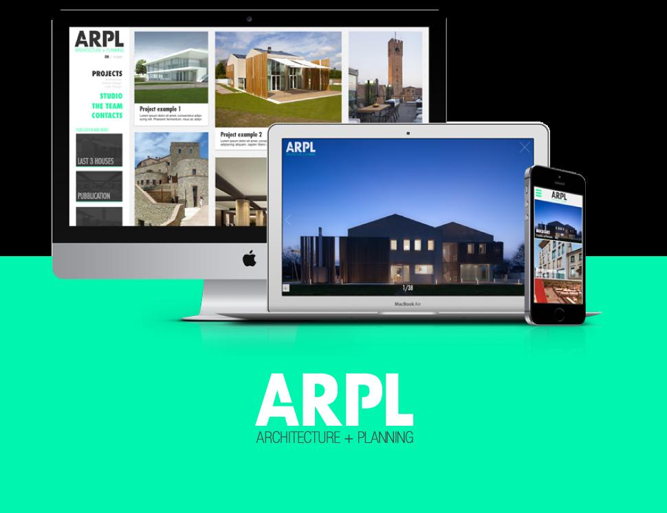 1_ARPL_altramarca_portfolio