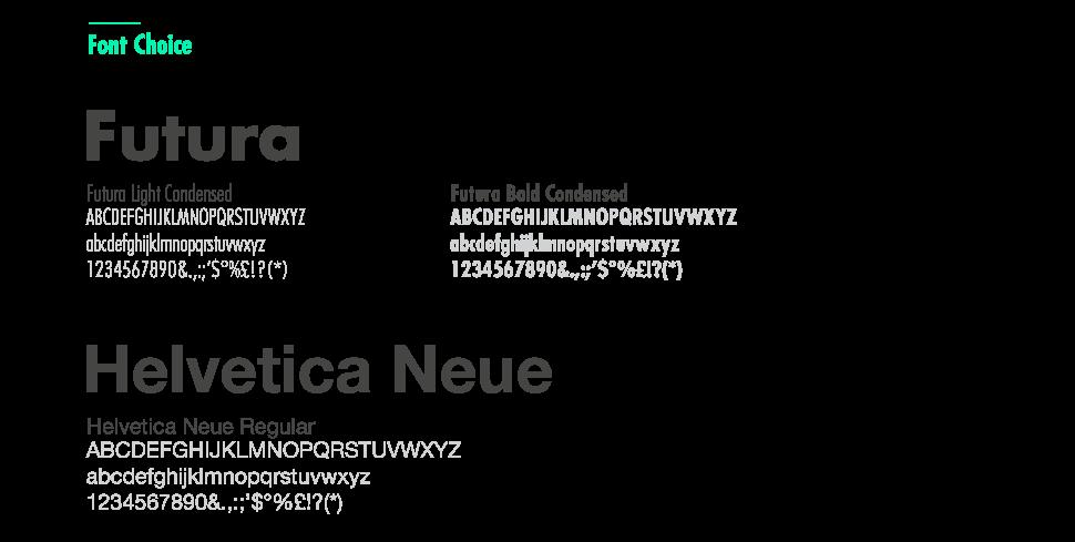 2_ARPL_altramarca_portfolio