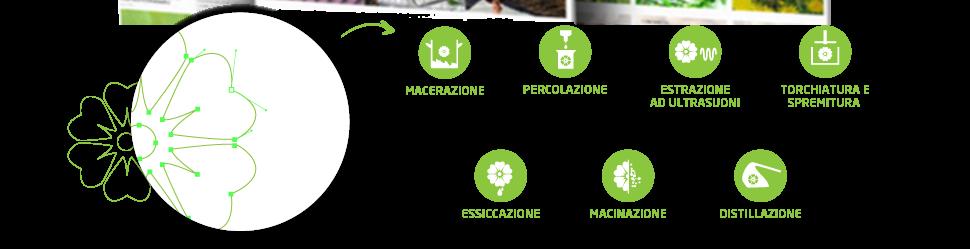 Design icone personalizzato