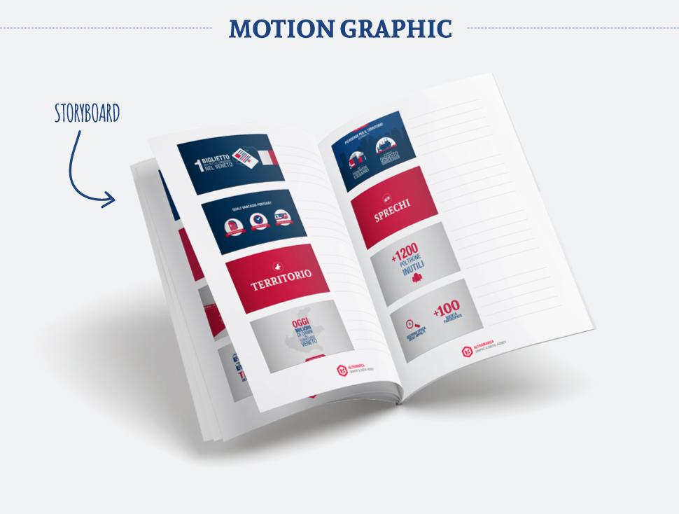 6_PD_infografiche_am
