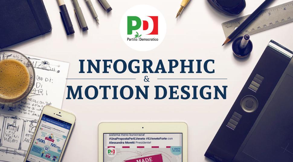 1_PD_infografiche_am