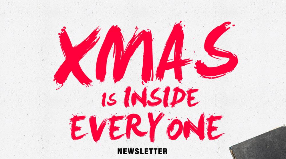 xmas_inside_01
